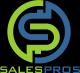 Salespros