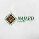 Najaed Exports Limited