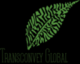 Transconvey Global