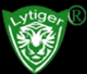 Lightiger Industries Co, LTD