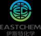 Shenyang East Chemical Science-Tech Co, Ltd