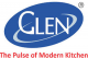 Glen Appliances Pvt Ltd