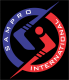 Sampro International