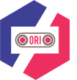 Oliver Rubber Industries LLP