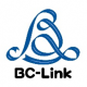 BC-Link co, ltd