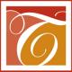 Concord Terrazzo Company, Inc