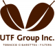 UTF Group Inc.