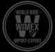 WWIMEX