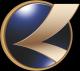 Ningbo Kaili Holding Group Co., Ltd