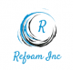 Refoam Inc