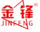 Nanhe Ruixin Steel File Co., LTD