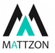 Shenzhen Mattzon Technology Limited