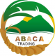 ABACA TRADING LTD