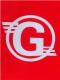 Jiangxi Guixiang Aluminum Co., Ltd