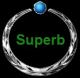 Superb Auto Electrical Co., Ltd