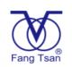 Fang Tsan Co., Ltd.