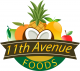 Eleventh avenue exports