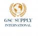 GSC Supplier International