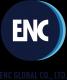 ENC Global Co.Ltd.