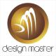 Design Master Global IT Solutions Pvt.Ltd
