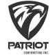 Patriot Contracting, INc