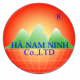 Ha Nam Ninh trading and production company limited