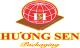 Huong Sen Packaging Company Limited