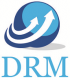 DRM EXPORT