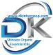 DK Intercoop Trading