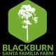 Blackburn Santa Familia Farm