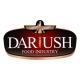Dariush Food Industry