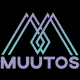 muutos.in