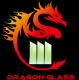Shenzhen Dragon Glass Co., Ltd