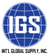 Intl Global Supply Inc