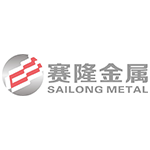 Xi'an Sailong Metal Materials Co., Ltd.