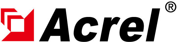 Acrel Co., Ltd.