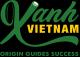 Xanh Vietnam Rice Straw Joint Stock Company