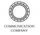 C company