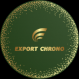 Export Chrono