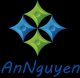 An Nguyen trading and production company limited