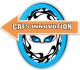 Cats innovation