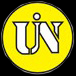 Sumber Uni Sdn Bhd