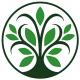 RAYHAAN CAPITAL GROUP LLC