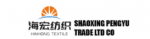 Shaoxing Pengyu Trade Limited Corporation