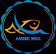 Amber Imex