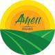 Ameii Vietnam JSC Company