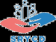 SRYCD Health Care Pvt Ltd