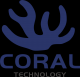 Shuangfeng County Coral Technology CO., LTD