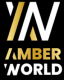 AmberWorld Sp z o.o.