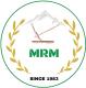 MANGAL RICE MILLS